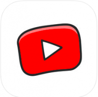 YouTube Kids Susan Spekschoor